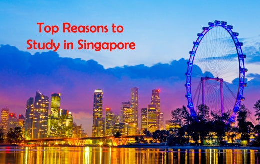 Singapore-Study-Visa-Consultants-in-Chandigarh