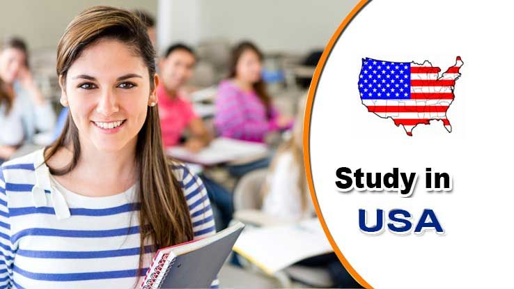 USA-Study-Visa-Consultants-in-Chandigarh