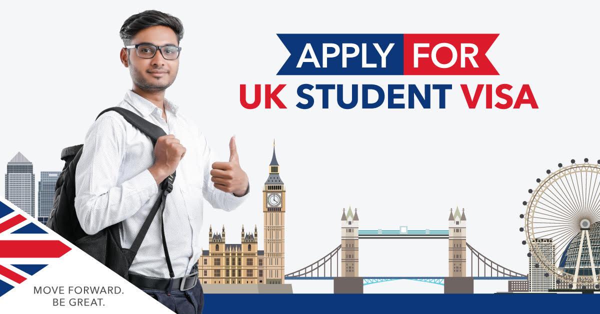 UK-Study-Visa-Consultants-in-Chandigarh