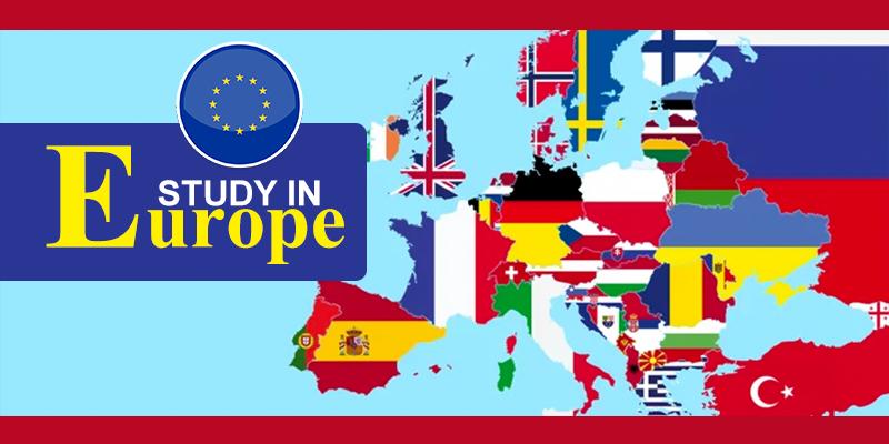 Europe-Study-Visa-Consultants-in-Chandigarh